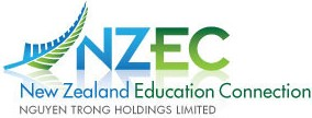 nz education connection