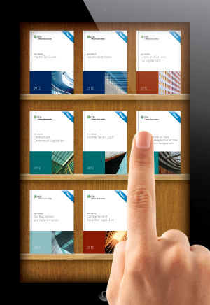 ebook freelance design