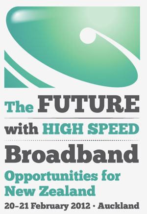 Future of Broadband in NZ